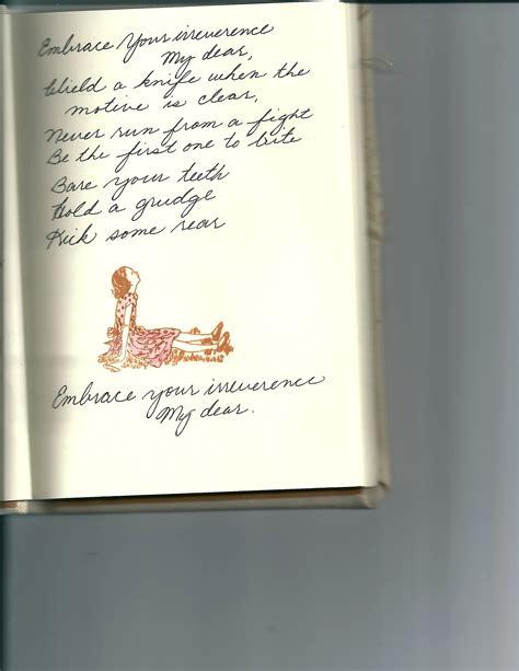 is ina garten divorced ina garten divorce 2009 review ebooks