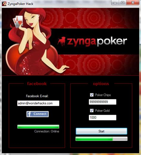 tutorial hack chip zynga poker blog archives conletitbit
