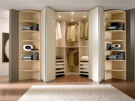 ante a libro per cabine armadio ante a libro per armadi armadi moderni scegliere le