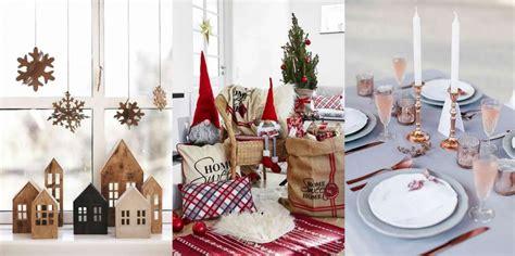 addobbi natalizi per cucina colori addobbi natale 2016 foto 2 43 design mag