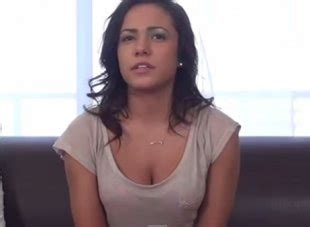 alyssa funkes casting couch from belle knox an open letter to alyssa funke whose