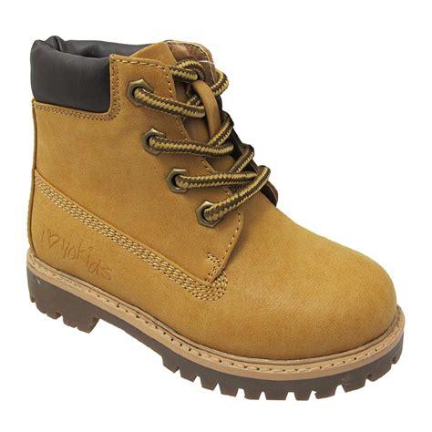 toddler hiking boots yokids toddler s hiking boot