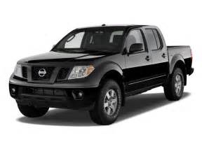Nissan Frontier Upgrades Nissan Frontier Photos 16 On Better Parts Ltd