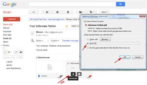 cara membuat email baru ppt download contoh web html sederhana padang hibiscus hotel