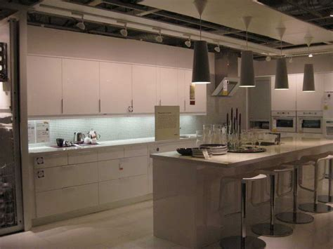 Kitchen Cabinet Design Ikea How To Choose Most Popular Ikea Kitchen Cabinets Mykitcheninterior