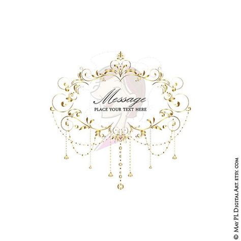 Wedding Program Clipart by 1000 Images About Clipart On Diy