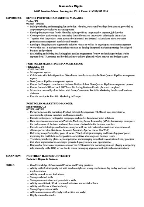 Best Resume Portfolio by Data Analyst Description Resume Versus Portfolio