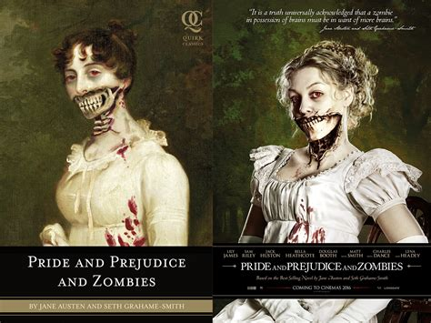 1000 images about pride prejudice 1000 images about pride prejudice and zombies on