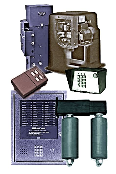 operator depot gate openers gate opener parts and