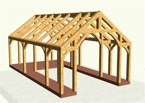 A Frame House Kits by Post And Beam Construction The Post And Beam