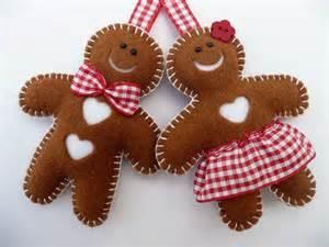 gingerbread decoration template 50 gingerbread decoration ideas craft ideas