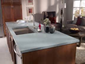 Countertop Options Kitchen Corian Kitchen Countertops Pictures Ideas Tips From Hgtv Hgtv