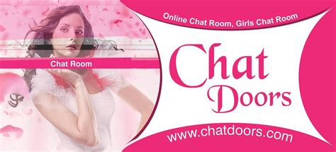 Live Chat Room Pakistan Without Registration by Best Chat Rooms Without Registration Chit Chat