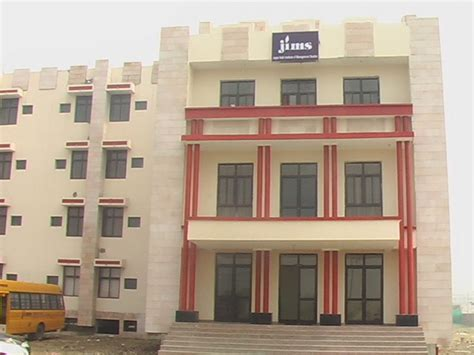 List Of Greater Noida Mba Colleges by Jagannath Institute Of Management Studies Greater Noida