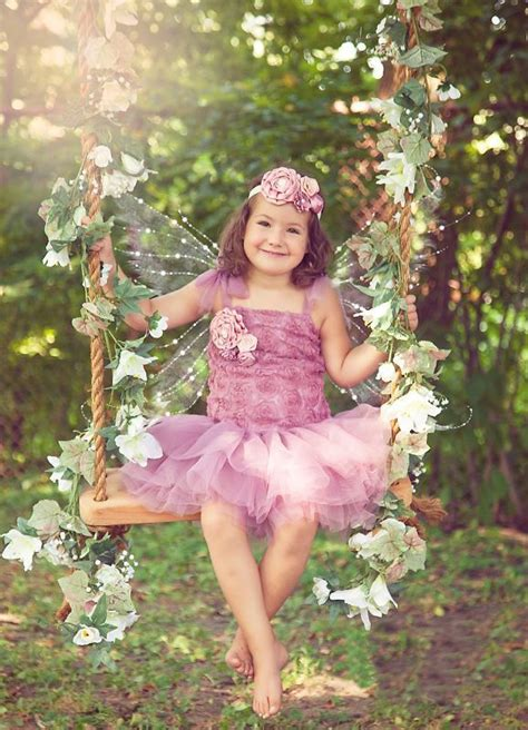 Kirei Top In Dusty Pink Maven 21 best dresses for images on tutu
