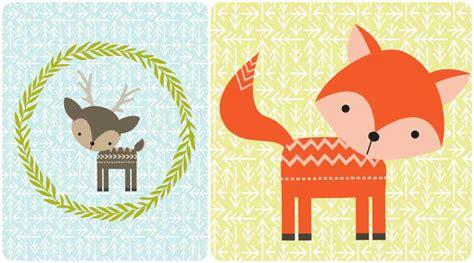 fotos para cuadros para imprimir l 225 minas para cuadros de animales 161 gratis