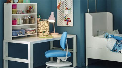 scrivania bambini arredamento da ufficio e studio ikea