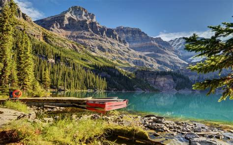 imagenes de paisajes que inspiran tranquilidad fonditos tranquilidad en la montana paisajes monta 241 as
