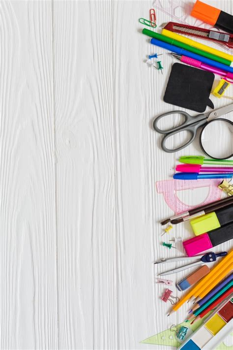 imagenes materias escolares unordentlich schulschreibtisch download der kostenlosen