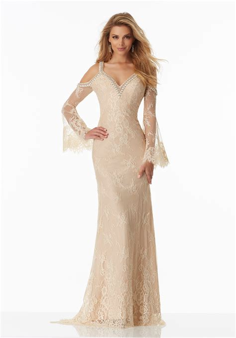 Chik Dress prom dresses morilee prom by madeline gardner morilee