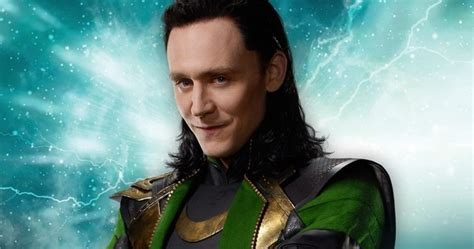 thor ragnarok film loki thor 3 is tom hiddleston s last marvel movie as loki
