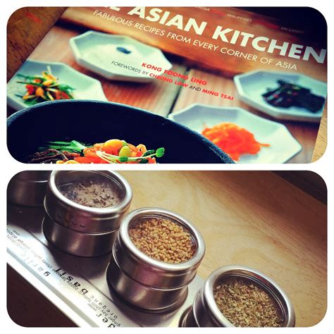 the asian kitchen authentic asian cookbook for every occasion books the asian kitchen cookbook giveaway we a winner