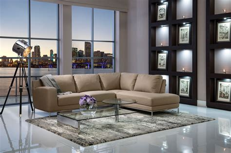 living room furniture miami the cantrall sofa traditional living room miami by el