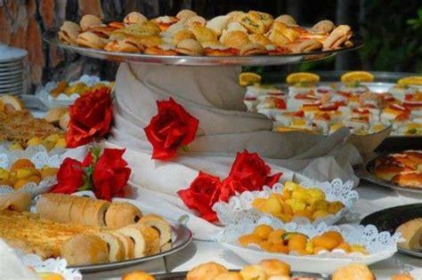 tavola apparecchiata per buffet come apparecchiare la tavola per un buffet nanopress donna