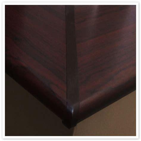 External Window Sill Board Window Board Joint External 90 176 Degree Corner Polyboard