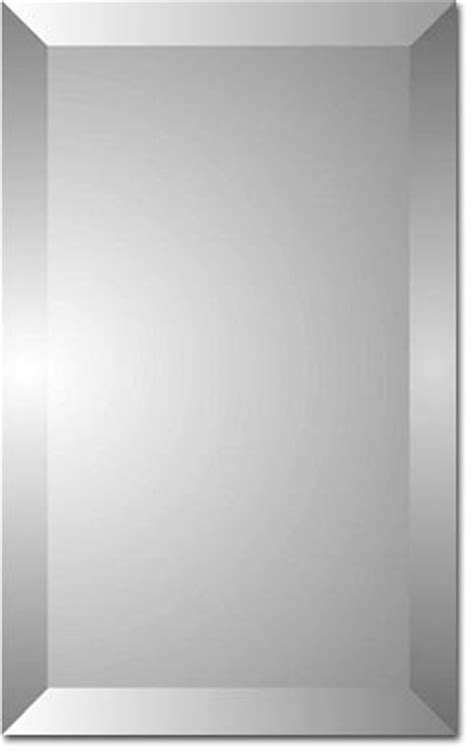 Medicine Cabinets: Zaca MD 27 2 36 00 NA Altair