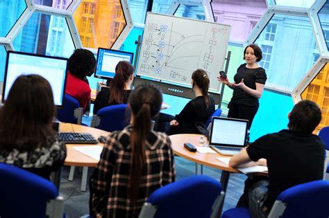 courses study cardiff university