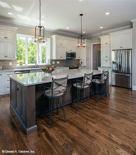 kitchen cabinets island zhis me this kitchen island offers seating for casual meals the