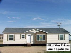 manufactured modular mobile home sales in pueblo colorado