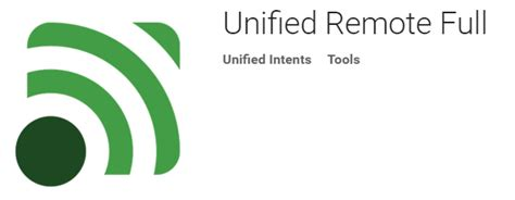 unified remote apk unified remote v3 5 0 apk downloader of android apps and apps2apk