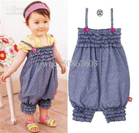 Romper Baby S Blue Fly Bodysuits Premium Quality baby blue polka dots suspender rompers toddler children sling bodysuit siamese