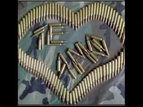 imagenes te amo soldado un gran militar te amo jenny youtube