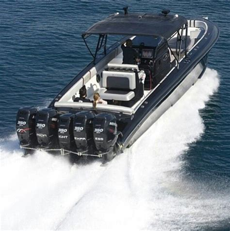 fast boat wreck 25 best ideas about fast boats on pinterest power boats