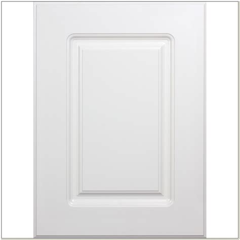 Replacement White Thermofoil Cabinet Doors Cabinet Replacement Cabinet Doors White
