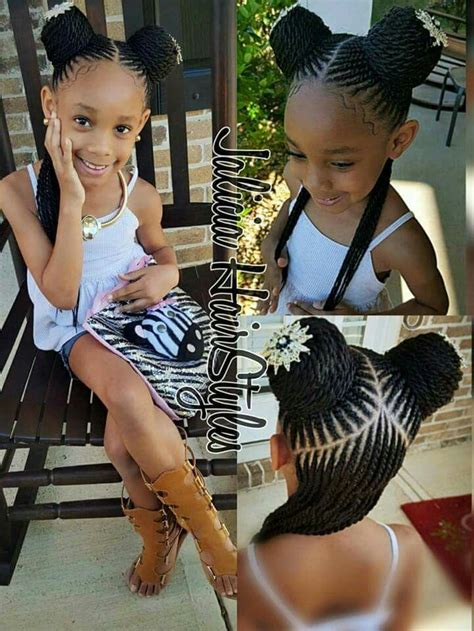 real children 10 year hair style simple karachi dailymotion black little girl hairstyles hairstyles for little girls