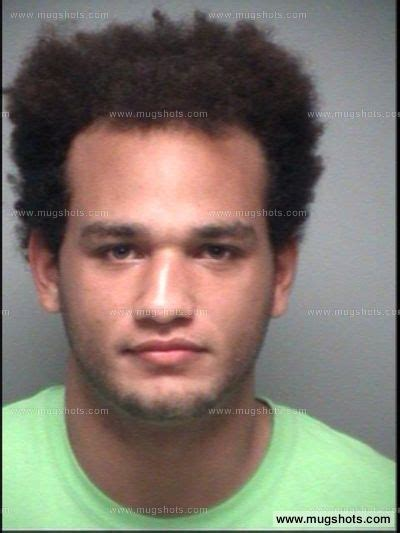 Christian County Arrest Records Christian Malik Steverson Mugshot Christian Malik