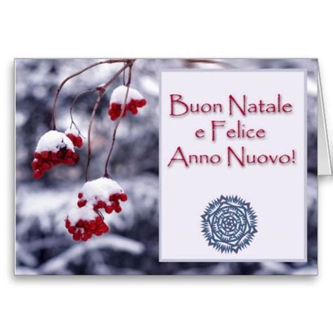 merry in italian 10 best images about italian cards greetings on