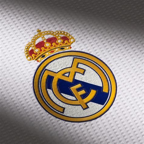 Real A by Real Madrid Wallpapers