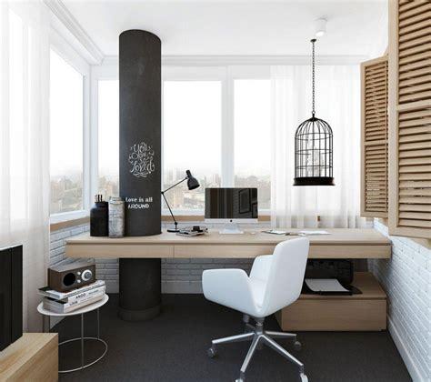 bureau logement bureau et maison bureau simple lepolyglotte