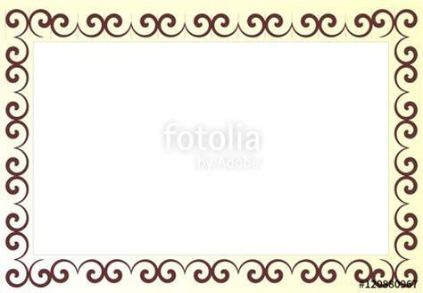 cornice gratis quot cornice quot immagini e vettoriali royalty free su fotolia