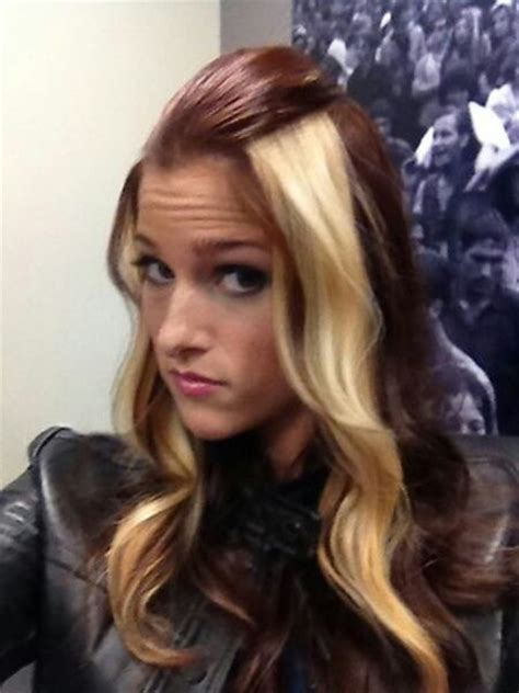 hair 1740s 17 best images about hair stles color on pinterest dark