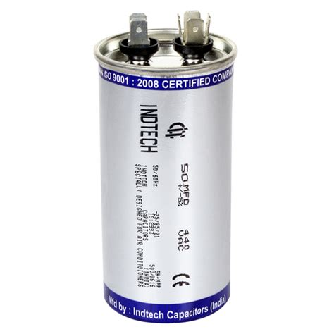 ac motor capacitor suppliers ac motor capacitor in delhi suppliers dealers traders
