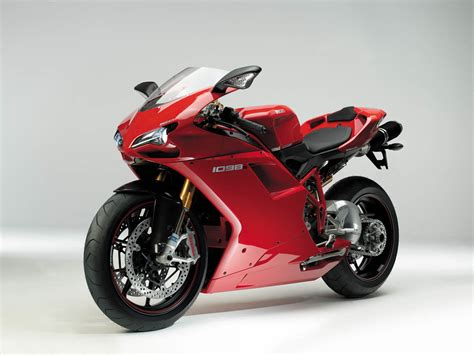 sport bike sport bikes ducati sports bike wallpapers pictures