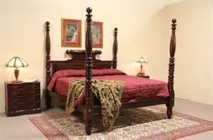Antique Bedroom Sets Antique White Bedroom Sets Antique Bedroom Sets For