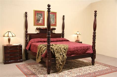 antique bedroom sets antique bedroom sets crowdbuild for
