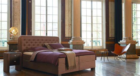 pullman beds een goede nachtrust blog bij vesta